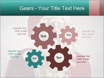 0000084570 PowerPoint Templates - Slide 47