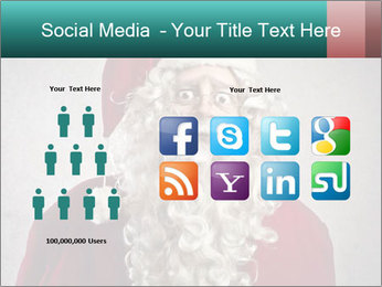 0000084570 PowerPoint Templates - Slide 5