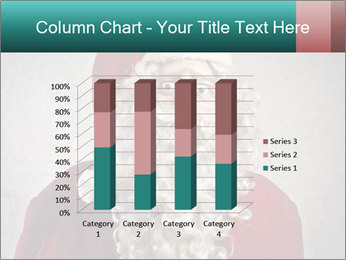 0000084570 PowerPoint Templates - Slide 50