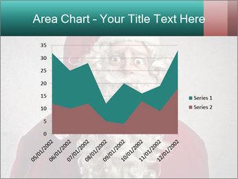 0000084570 PowerPoint Templates - Slide 53