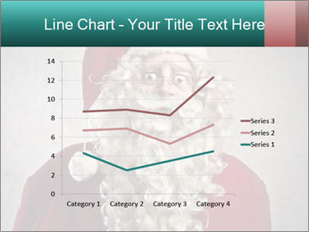 0000084570 PowerPoint Templates - Slide 54