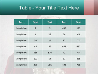 0000084570 PowerPoint Templates - Slide 55
