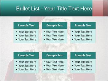 0000084570 PowerPoint Templates - Slide 56