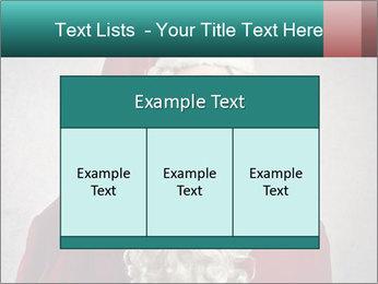 0000084570 PowerPoint Templates - Slide 59