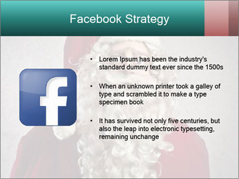 0000084570 PowerPoint Templates - Slide 6