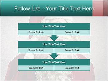 0000084570 PowerPoint Templates - Slide 60