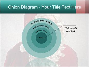 0000084570 PowerPoint Template - Slide 61