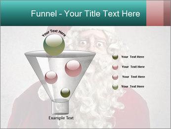 0000084570 PowerPoint Templates - Slide 63