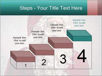 0000084570 PowerPoint Templates - Slide 64