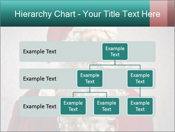 0000084570 PowerPoint Templates - Slide 67