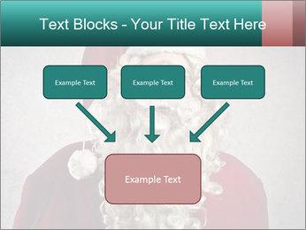 0000084570 PowerPoint Templates - Slide 70