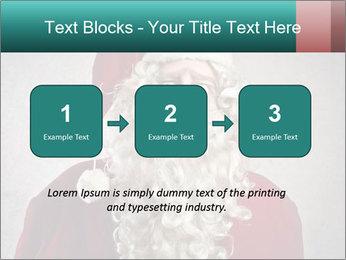 0000084570 PowerPoint Template - Slide 71
