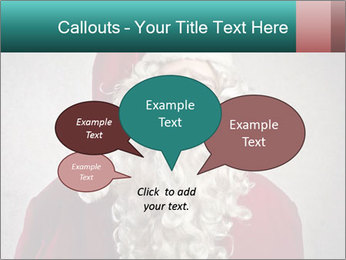 0000084570 PowerPoint Templates - Slide 73