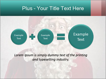 0000084570 PowerPoint Templates - Slide 75