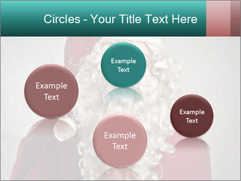 0000084570 PowerPoint Templates - Slide 77
