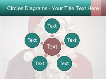 0000084570 PowerPoint Templates - Slide 78