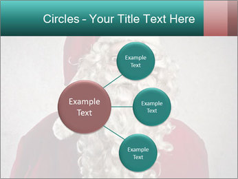 0000084570 PowerPoint Template - Slide 79