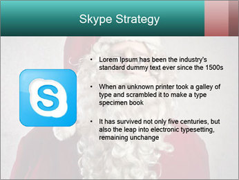 0000084570 PowerPoint Templates - Slide 8
