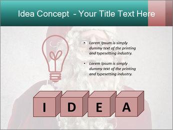 0000084570 PowerPoint Templates - Slide 80