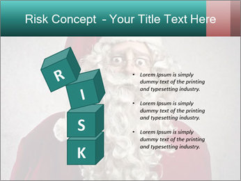 0000084570 PowerPoint Template - Slide 81