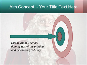 0000084570 PowerPoint Template - Slide 83