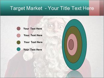 0000084570 PowerPoint Template - Slide 84