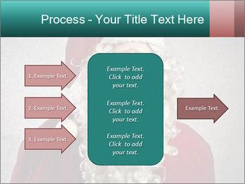 0000084570 PowerPoint Template - Slide 85