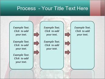 0000084570 PowerPoint Templates - Slide 86