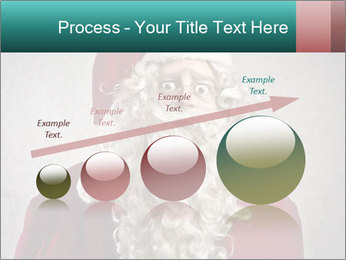 0000084570 PowerPoint Templates - Slide 87
