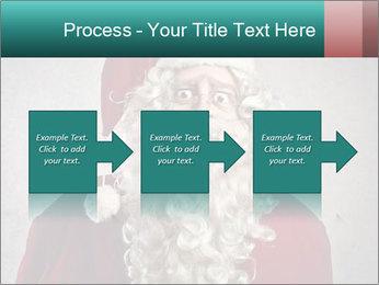 0000084570 PowerPoint Templates - Slide 88