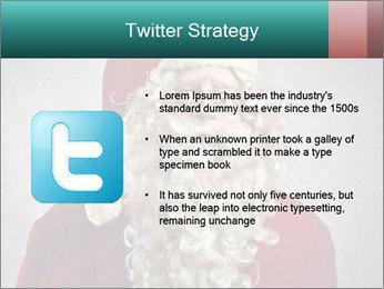 0000084570 PowerPoint Template - Slide 9