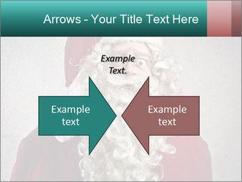0000084570 PowerPoint Templates - Slide 90