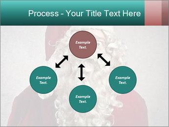 0000084570 PowerPoint Template - Slide 91