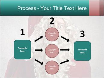 0000084570 PowerPoint Templates - Slide 92
