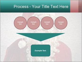 0000084570 PowerPoint Templates - Slide 93