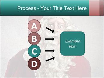 0000084570 PowerPoint Templates - Slide 94