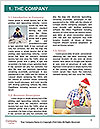 0000084570 Word Templates - Page 3
