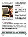 0000084570 Word Templates - Page 4