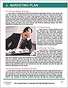 0000084570 Word Templates - Page 8