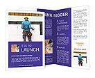 0000084571 Brochure Template