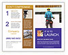 0000084571 Brochure Templates