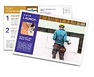 0000084571 Postcard Template