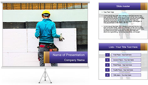 0000084571 PowerPoint Template