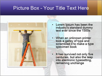 0000084571 PowerPoint Templates - Slide 13