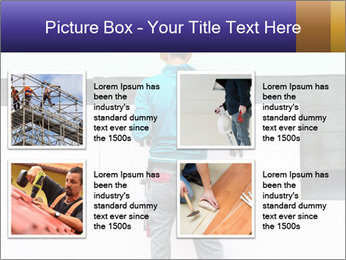 0000084571 PowerPoint Templates - Slide 14
