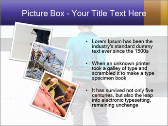 0000084571 PowerPoint Templates - Slide 17