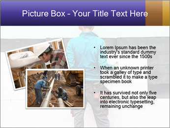0000084571 PowerPoint Templates - Slide 20