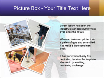 0000084571 PowerPoint Templates - Slide 23