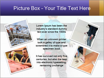 0000084571 PowerPoint Templates - Slide 24