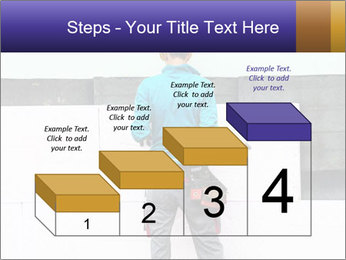 0000084571 PowerPoint Templates - Slide 64